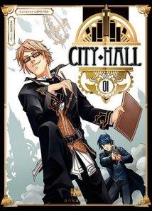 city-hall-tome-1-