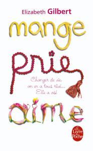 mange_prie_aime