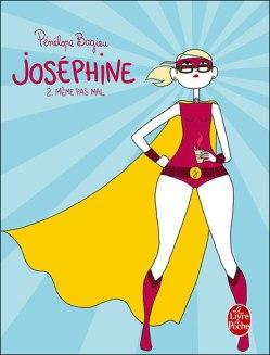 Joséphine-T2