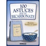 100-astuces-avec-du-bicarbonate