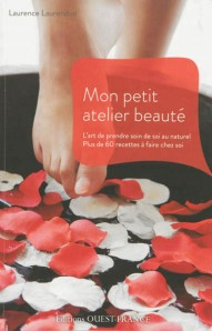 livre beauté