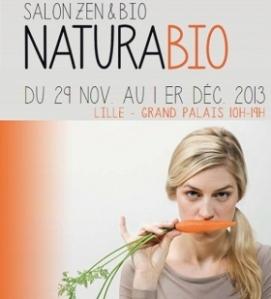 naturabio-462