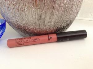 Crayon lèvres Avril