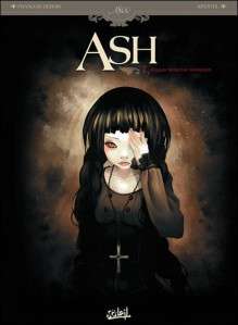 Angius_Seductor_Hominum_Ash_tome_1