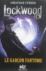 Lockwood & Co 3