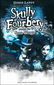 skully-fourbery-3